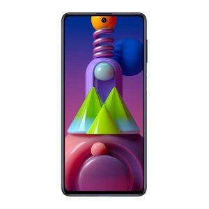 Samsung Galaxy M51 LCD Screens