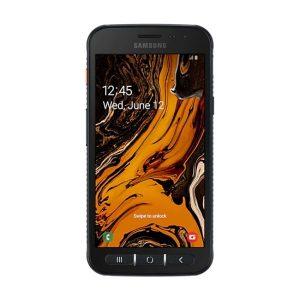Samsung Galaxy Xcover 4S G398 Genuine Screens