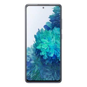 Samsung Galaxy S20 FE G781 G780 Genuine Screens