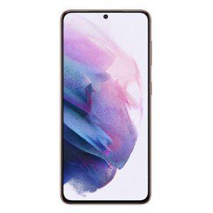 Samsung Galaxy S21 5G G991 Genuine Screens