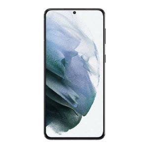 Samsung Galaxy S21 Plus 5G G996 Genuine Screens