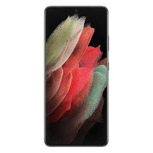 Samsung Galaxy S21 Ultra 5G G998 Genuine Screens