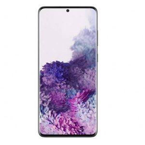 Samsung Galaxy S20 G980 Genuine Screens