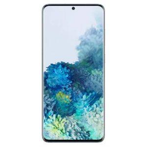 Samsung Galaxy S20 Plus G985/G986 Genuine Screens