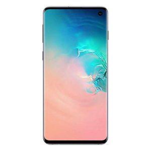 Samsung Galaxy S10 G973 Genuine Screens