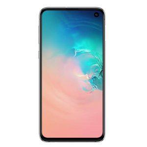 Samsung Galaxy S10E G970 Genuine Screens