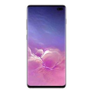 Samsung Galaxy S10+ Plus G975 Genuine Screens