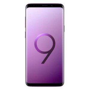 Samsung Galaxy S9+ G965 Genuine Screens