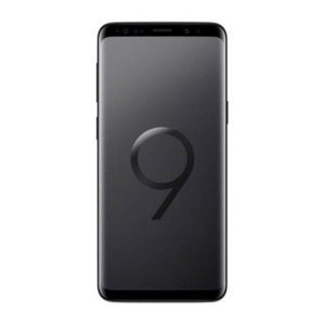 Samsung Galaxy S9 G960F Genuine Screens