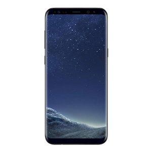 Samsung Galaxy S8+ Plus G955f Genuine Screens