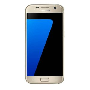 Samsung Galaxy S7 G930 Genuine Screens