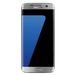 Samsung Galaxy S7 Edge G935 Genuine Screens