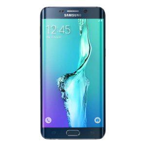 Samsung Galaxy S6 Edge Plus G928 Genuine Screens