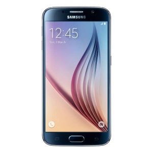 Samsung Galaxy S6 G920 Genuine Screens