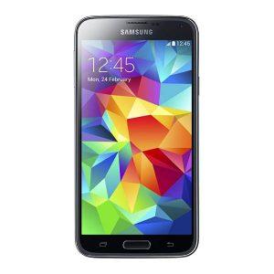 Samsung Galaxy S5 G900 Genuine Screens