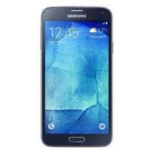 Samsung Galaxy S5 Neo G903 Genuine Screens
