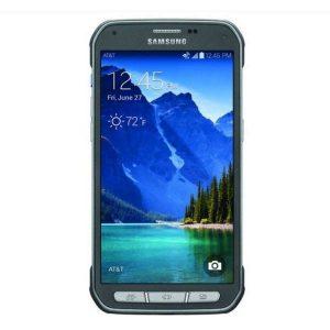 Samsung Galaxy S5 Active G870 Genuine Screens
