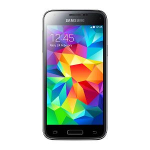 Samsung Galaxy S5 Mini G800 Genuine Screens