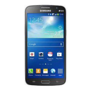 Samsung Galaxy Grand 2 G7105 Genuine Screens