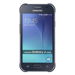 Samsung Galaxy J1 Ace J111 Genuine Screens