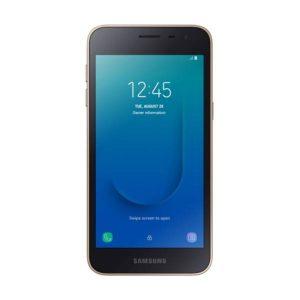 Samsung Galaxy J2 Core 2018 J260 Genuine Screens