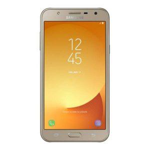 Samsung Galaxy J701 J7 Core Genuine Screens