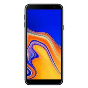 Samsung Galaxy J4+ Plus J6+ Plus 2018 J415 J615 Genuine Screens