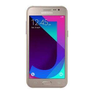 Samsung Galaxy J2 J200 Genuine Screens