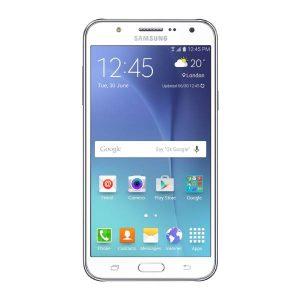 Samsung Galaxy J7 J700 Genuine Screens