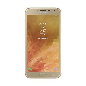 Samsung Galaxy J4 J400 Genuine Screens