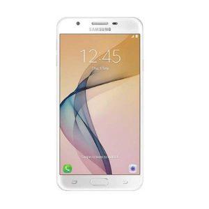 Samsung Galaxy J7 Prime G610 Genuine Screens