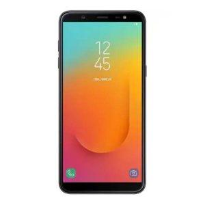 Samsung Galaxy J8 2018 J810F Genuine Screens