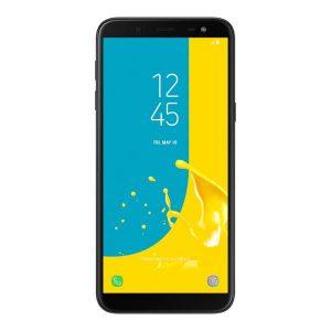 Samsung Galaxy J6 2018 Genuine Screens