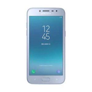 Samsung Galaxy J2 Pro 2018 J250F Genuine Screens