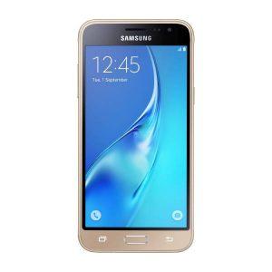 Samsung Galaxy J3 2016 J320 Genuine Screens