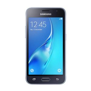 Samsung Galaxy J1 2016 J120 Genuine Screens