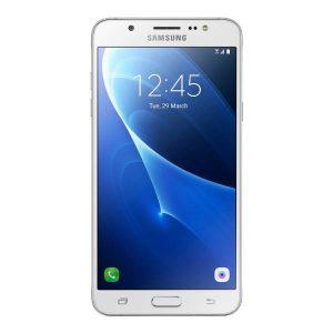 Samsung Galaxy J7 2016 J710F Genuine Screens