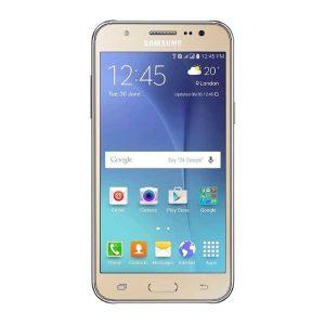 Samsung Galaxy J5 SM-J500 Genuine Screens