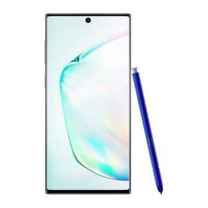 Samsung Galaxy Note 10 N970 Genuine Screens