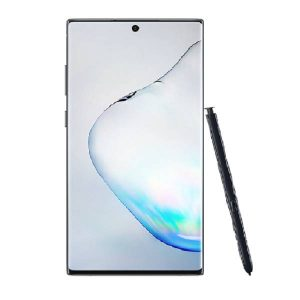Samsung Galaxy Note 10 Plus 5G G976 Genuine Screens
