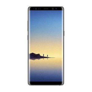 Samsung Galaxy Note 8 Genuine Screens