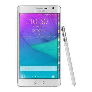 Samsung Galaxy Note 4 Edge N915 Genuine Screens