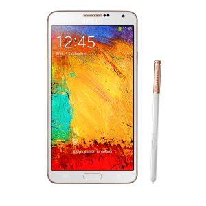 Samsung Galaxy Note 3 N9000/N9005 Genuine Screens