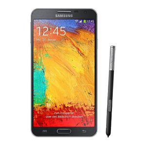 Samsung Galaxy Note 3 Neo N7505 Genuine Screens