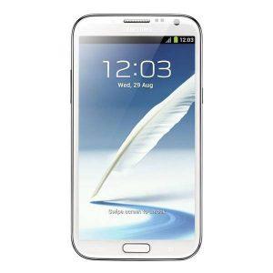 Samsung Galaxy Note 2 N7100/N7105 Genuine Screens