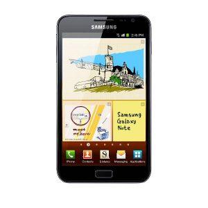 Samsung Galaxy Note 1 N7000 Genuine Screens