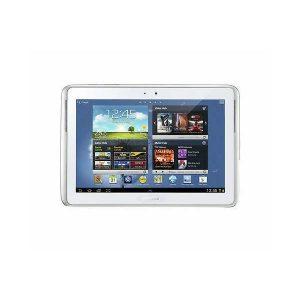 Samsung Galaxy Note 10.1 N8010 Genuine Screens