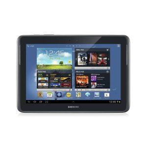 Samsung Galaxy Note 10.1 N8000 Genuine Screens