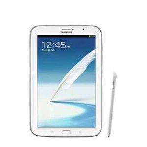 Samsung Galaxy Note 8.0 N5100 N5110 Genuine Screens