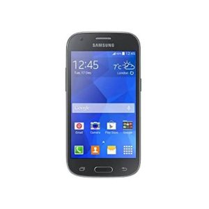 Samsung Galaxy Ace 4 Genuine Screens